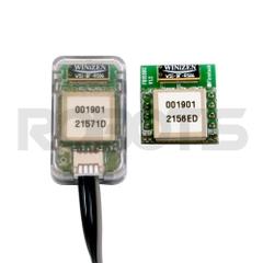 Bluetoothモジュールセット BT-100 + BT-210 (ペアリング済み)[902-0077-000]