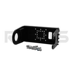 FRP54-H110K Set(54mm角対応ヒンジ/100シリーズ/ロング)[903-0214-100]