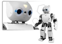 ROBOTIS OP2[905-0017-300]