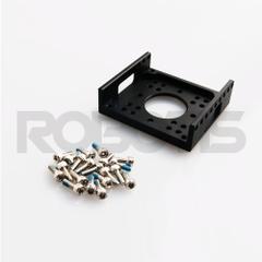 FRP54-A110K Set(54mm角シリーズ用アダプター)[903-0218-100]