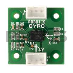 Gyro Sensor GS-12[902-0042-000]