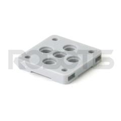 BIOLOID FP04-F54 4pcs[903-0181-000]