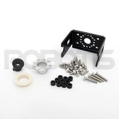 FR12-H101K Set[903-0239-000]