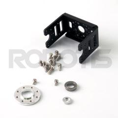 FR05-H101K Set[903-0151-100]