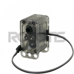 Geared Motor GM-10A[902-0017-001]