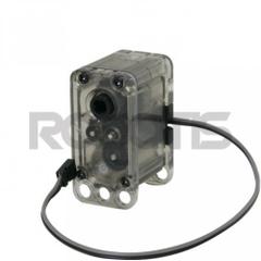Geared Motor GM-10A[902-0017-001]