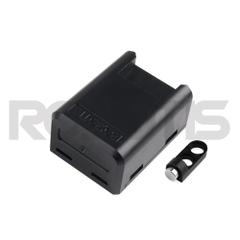 磁気センサーMGSS-10セット [902-0093-000]