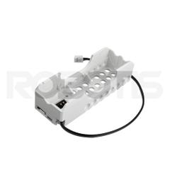 充電スタンド・電池BOX LBB-040 [903-0221-000]