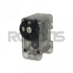 Servo Motor SM-10[902-0018-000]