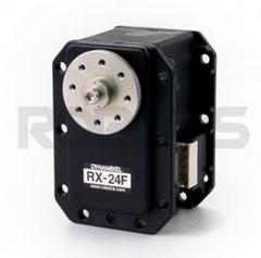 RX-24F HN07-N101 Type(RS-485モデル)[902-0006-000]