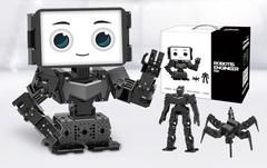 ROBOTIS ENGINEER KIT1[901-0153-300]