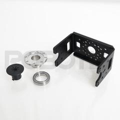 FR13-H101K Set[903-0270-300]