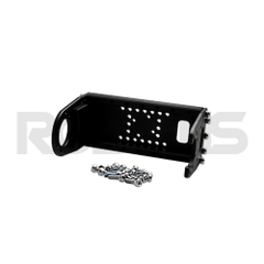 FRP42-H110K Set(42mm角対応ヒンジ/100シリーズ/ロング)[903-0216-100]