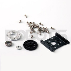 FR05-F101K Set[903-0155-100]