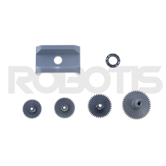 X430-210 Gear/Bearing Set [903-0253-000]