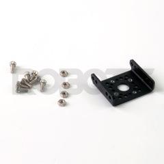 FR07-S101K Set[903-0160-100]