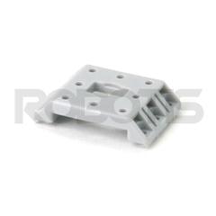 BIOLOID FP04-F53 4pcs[903-0180-000]