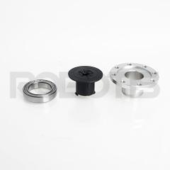 HN13-I101 Set[903-0267-000]