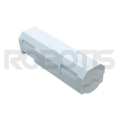 Li-ion Battery 3.7V 1300mAh LB-041(3.7V 1300mAh) [903-0220-001]