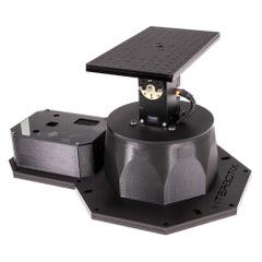 ViperX XM540 Robot Turret[IL-VXT-S]
