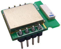 Bluetoothモジュール Parani ESD200【Class2/TELEC認証済】