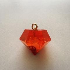 ジュエル型赤1