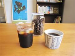 マヤビニックコーヒー(フェアトレード)