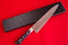 6-2モリブデン牛刀210mm