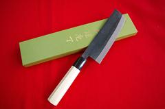 4-1菜切包丁180mm