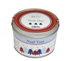 【クリスマス商品!!】Noel Treeの栽培セット