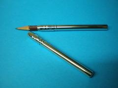 鉛筆補助軸(UKITA)
