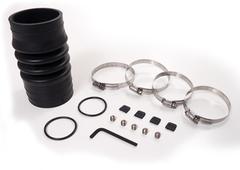 PSSメンテナンスキット(シャフト直径1-1/2″スタンチューブ外径70mm)