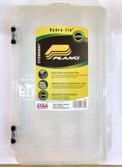 PLANO Hydro-Flo StowAway Utility Box 【43700-0】