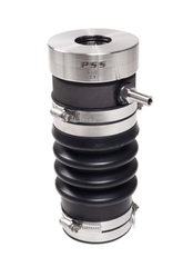 PSS シャフトシール(シャフト直径1-1/8″ スタンチューブ外径44mm)
