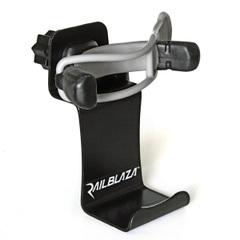 RAIL BLAZA モビデバイスホルダー(固定タイプ)【03-4019-11 】