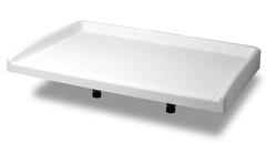 RAIL BLAZA ベイトボードⅡ(525mm×350mm)【02-4024-11】