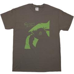サンプロオリジナルTシャツ2014_M01