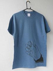 サンプロオリジナルTシャツ2014_M03