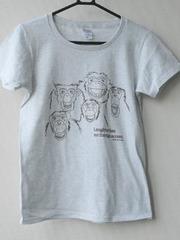 サンプロオリジナルTシャツ2019_L05 WOMENS