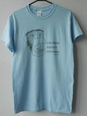 サンプロオリジナルTシャツ2019_M01 MENS