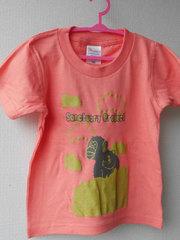 サンプロオリジナルTシャツ2014_K02