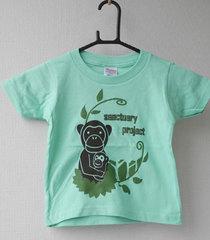 サンプロオリジナルTシャツ2012_K05