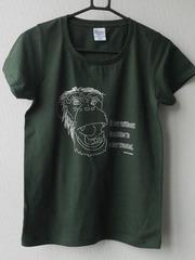 サンプロオリジナルTシャツ2019_L01 WOMENS