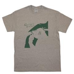 サンプロオリジナルTシャツ2014_M01 寄付つき