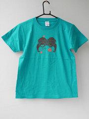 サンプロオリジナルTシャツ2013_L03