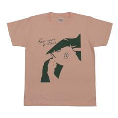 サンプロオリジナルTシャツ2014_L01