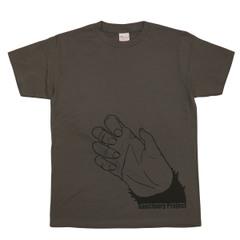 サンプロオリジナルTシャツ2014_L03 寄付つき