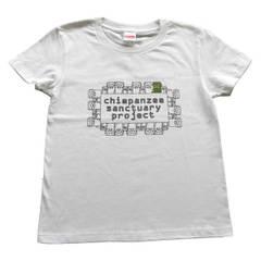 サンプロオリジナルTシャツT27_L