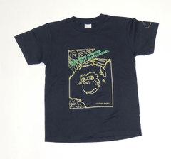 サンプロオリジナルTシャツ2013_L15