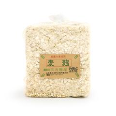 麦麹 1kg